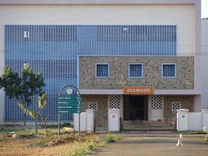 NITT hostel1