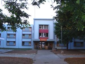 NITT hostel2