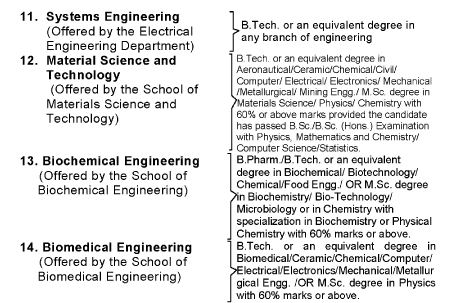 iit bhu M.tech admission 1 (3)