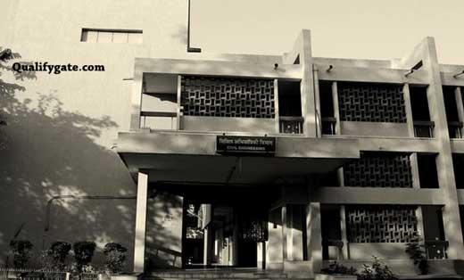 Civil-Engineering-Department,-VNIT