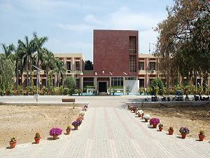 mnnitallahabad