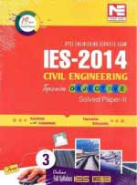 IES-previous-year-question-paper-civil
