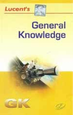 Lucent-General-knowledge