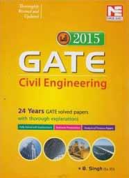 civil-gate-previous-year-question