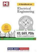 electrical-handbook