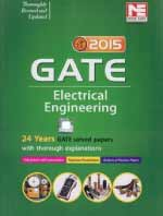 gate-electrical-book