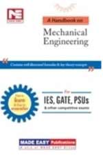 mechanical-Handbook